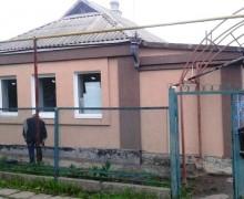 Утепление фасада с клинкерная плитка