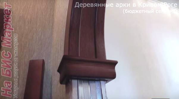 http://nabisinfo.com/_pu/2/33677033.jpg