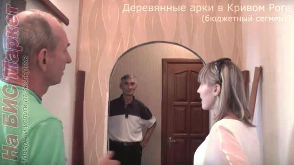 http://nabisinfo.com/_pu/2/68266742.jpg