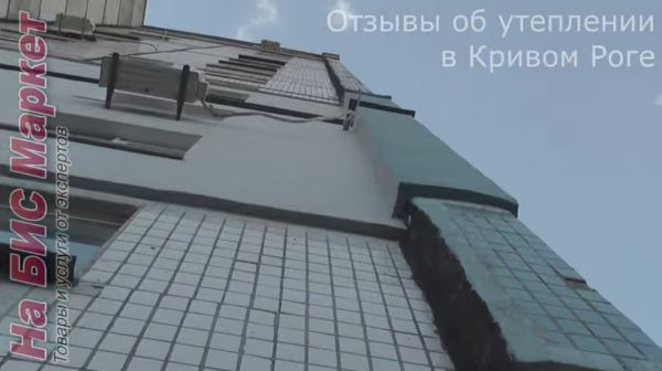 http://nabisinfo.com/_pu/2/72283203.jpg