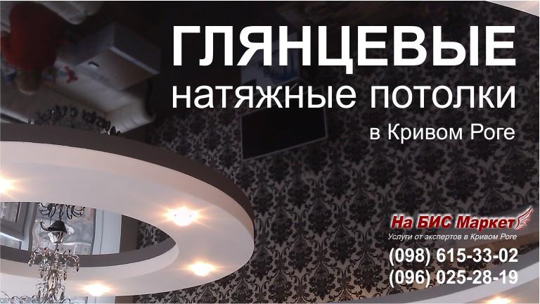 http://nabisinfo.com/_pu/2/80859920