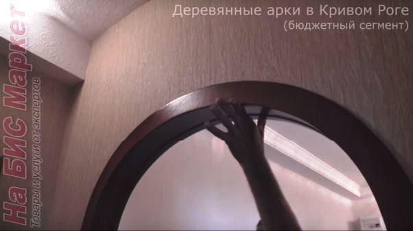 http://nabisinfo.com/_pu/2/94512350.jpg