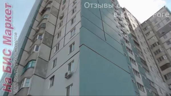 http://nabisinfo.com/_pu/2/95786454.jpg
