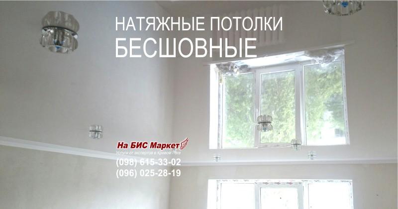 http://nabisinfo.com/_pu/3/01475794