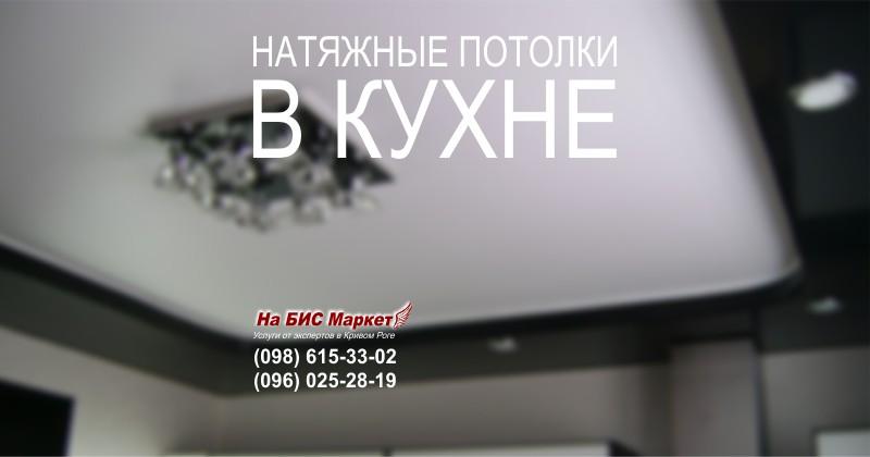 http://nabisinfo.com/_pu/3/12007143