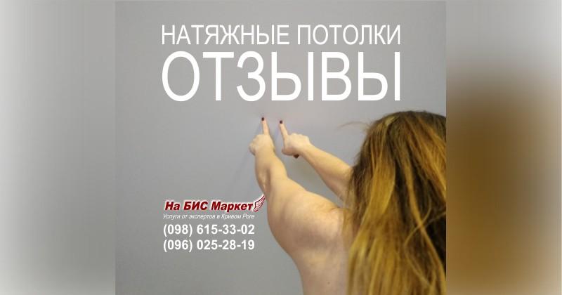 http://nabisinfo.com/_pu/3/18888929