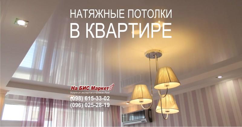 http://nabisinfo.com/_pu/3/24222219