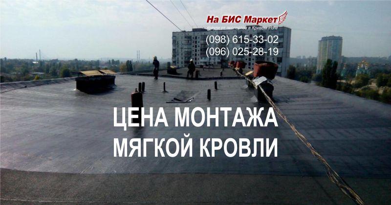 http://nabisinfo.com/_pu/3/28663819