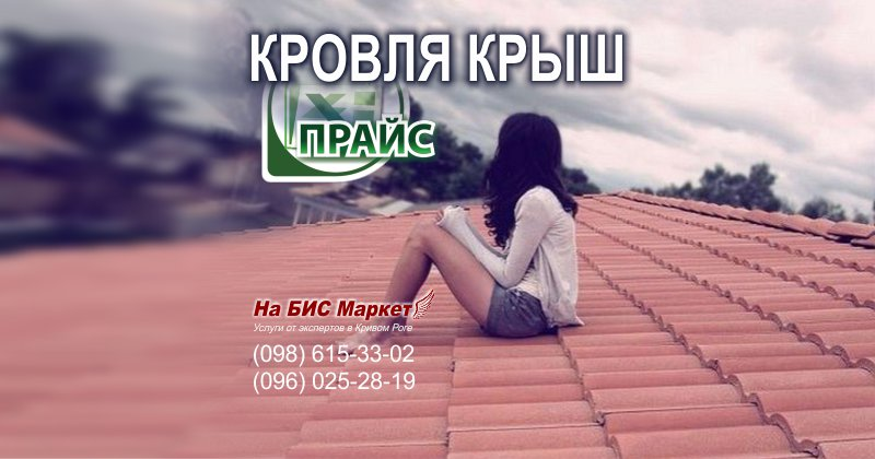 http://nabisinfo.com/_pu/3/28823376