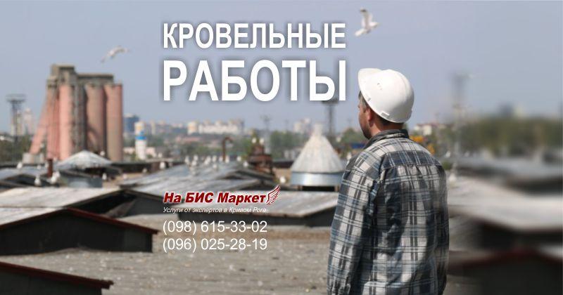 http://nabisinfo.com/_pu/3/37409095