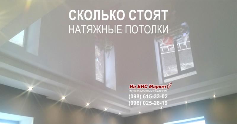 http://nabisinfo.com/_pu/3/40630324