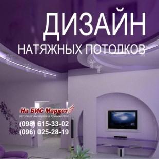 http://nabisinfo.com/_pu/3/40850945