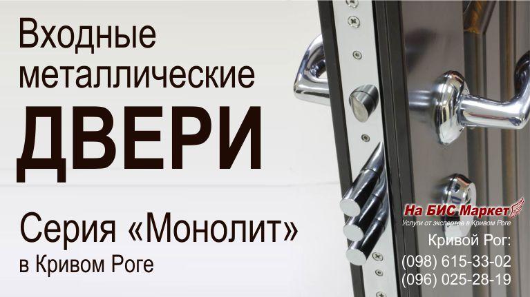 http://nabisinfo.com/_pu/3/58241093