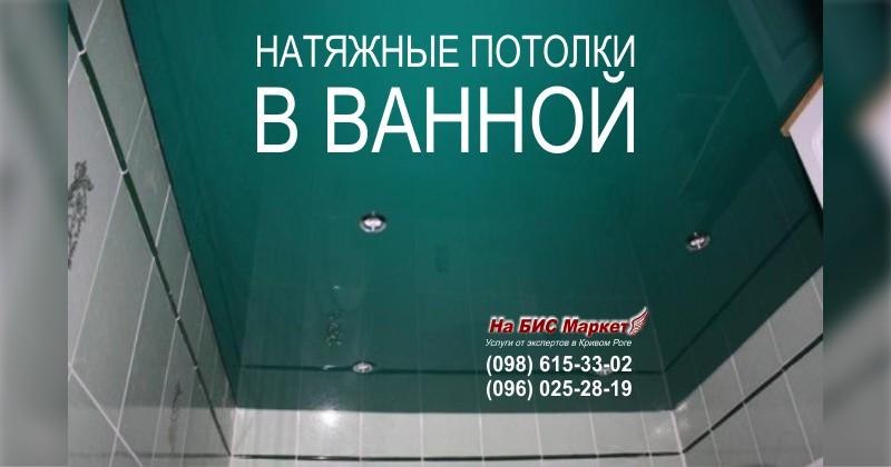 http://nabisinfo.com/_pu/3/58298896