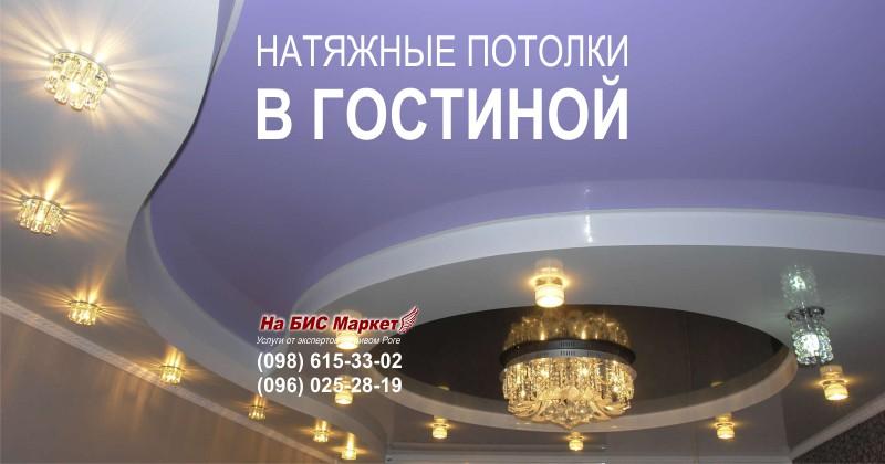 http://nabisinfo.com/_pu/3/63853138