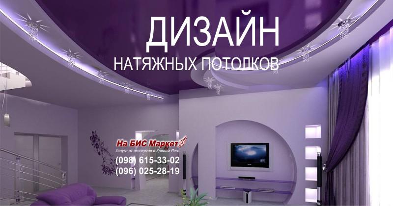 http://nabisinfo.com/_pu/3/67878143