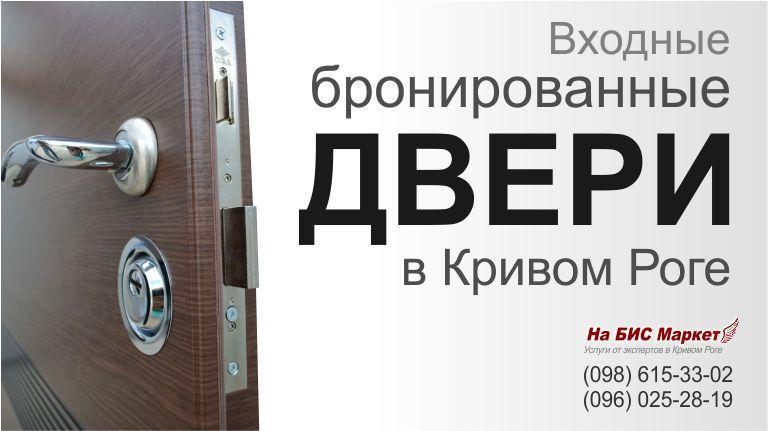 http://nabisinfo.com/_pu/3/69166332