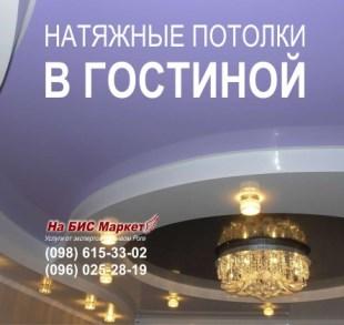 http://nabisinfo.com/_pu/3/77291570