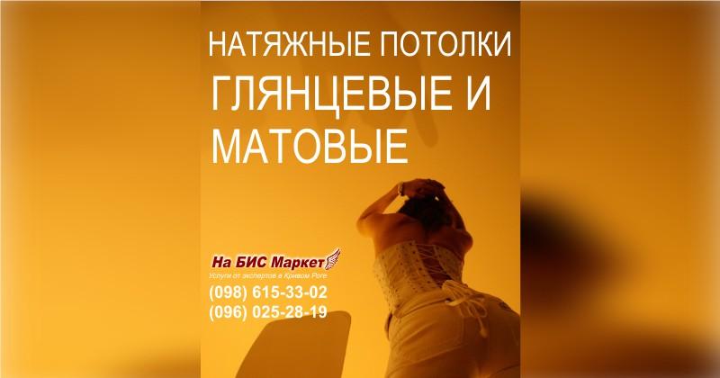 http://nabisinfo.com/_pu/3/86283957