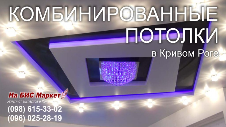http://nabisinfo.com/_pu/3/94339886